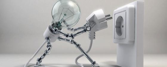 light-bulbs-plugs-socket-intelligence-product-creative-1024x2560